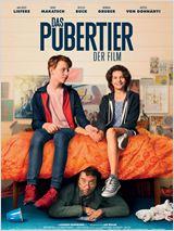 Das Pubertier Stream Kostenlos