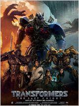 Transformers 5 Stream Deutsch Movie4k